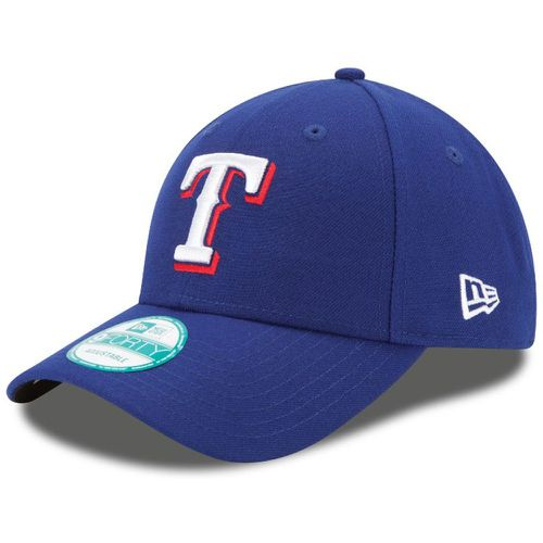 Texas Rangers The League 9FORTY - newera - Modalova