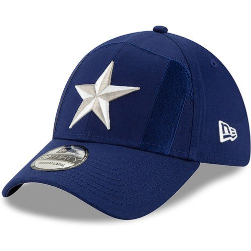 Texas Rangers Element Logo 39THIRTY Cap - newera - Modalova