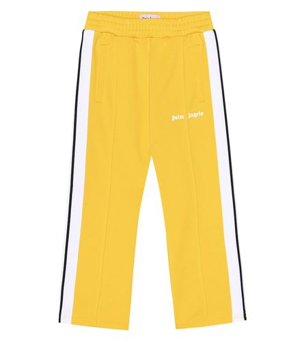 Pantalon de survêtement - Palm Angels Kids - Modalova