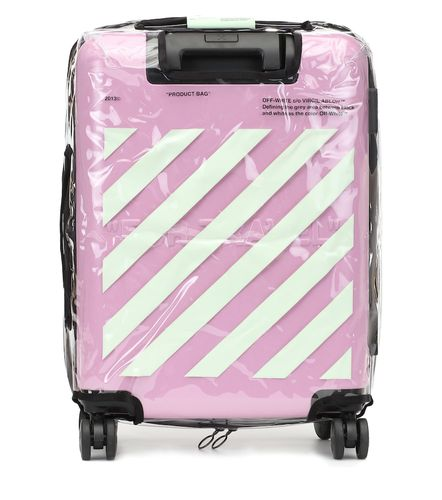 Valise cabine Quote - Off-White - Modalova