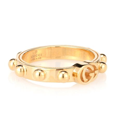 Bague GG Running en or 18 ct - Gucci - Modalova