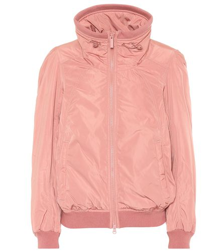 Veste zippée - Adidas by Stella McCartney - Shopsquare