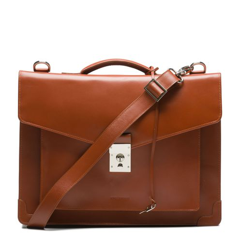 Bridge sac ordinateur 1-304-001-194-14-060011 - Royal republiq - Modalova