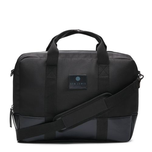 Northern Hampstead sac ordinateur SL4300001 - Sem Lewis - Modalova