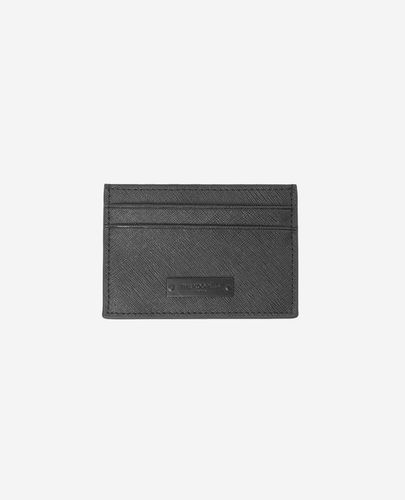 PORTE CARTE BICOLOR - THE KOOPLES - modalova