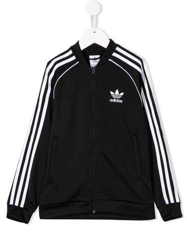 Veste Adidas Originals   Modalova