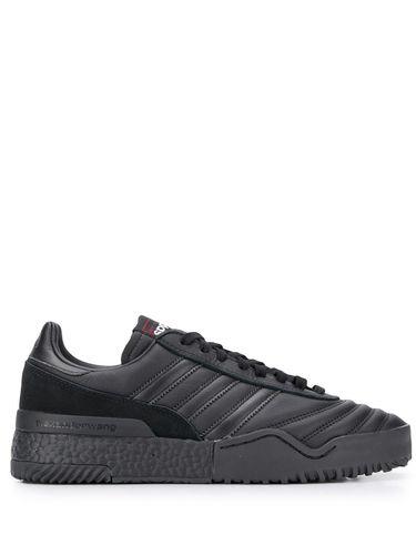 Adidas Originals By Alexander Wang Veste AW Crop Farfetch