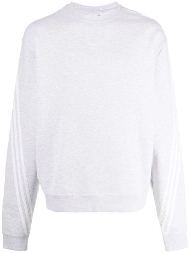 sweat col rond homme adidas
