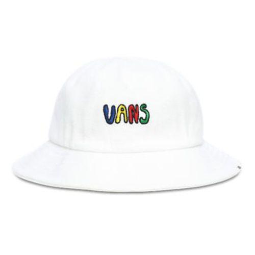 Chapeau Vans pour Femme | Modalova