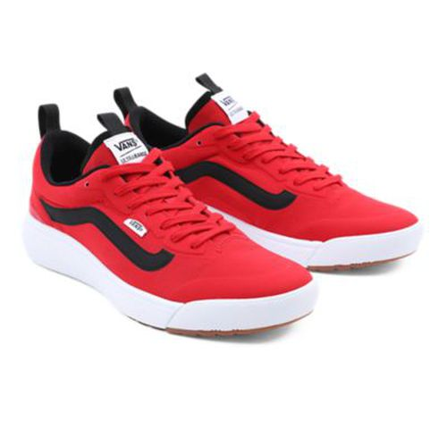 Chaussures Ultrarange Exo () , Taille 34.5
