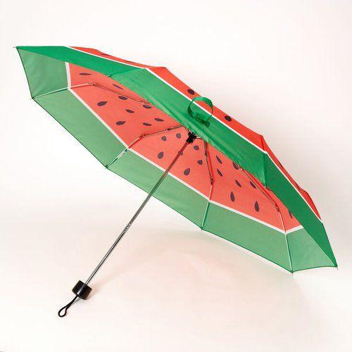 Parapluie pastèque - Claire's - Modalova